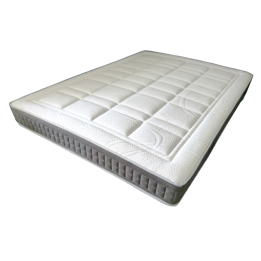 matelas latex naturel 90x190 acheter matelas jeanne latex naturel dimensions 90x190 matelas. Black Bedroom Furniture Sets. Home Design Ideas