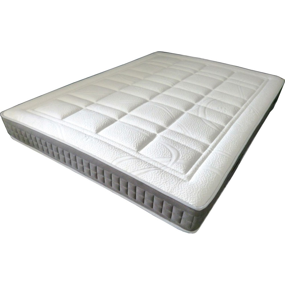 matelas mousse 140x190. Black Bedroom Furniture Sets. Home Design Ideas