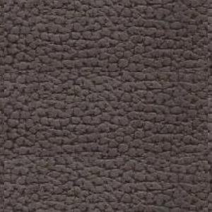 sommier lattes 140x190 pas cher univers du matelas. Black Bedroom Furniture Sets. Home Design Ideas