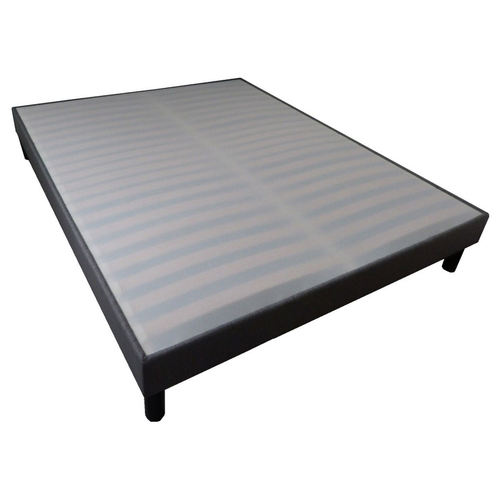 matelas 140x190 pas cher beautiful matelas ressorts bonnell roma x with matelas 140x190 pas. Black Bedroom Furniture Sets. Home Design Ideas