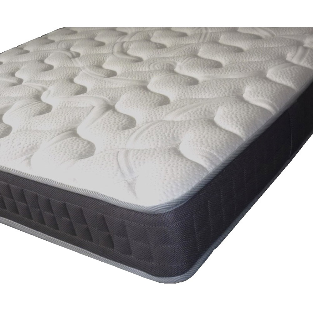 matelas 180x200 en latex pas cher univers du matelas. Black Bedroom Furniture Sets. Home Design Ideas
